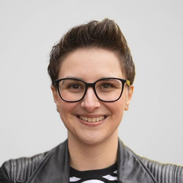 Elana Monteleone