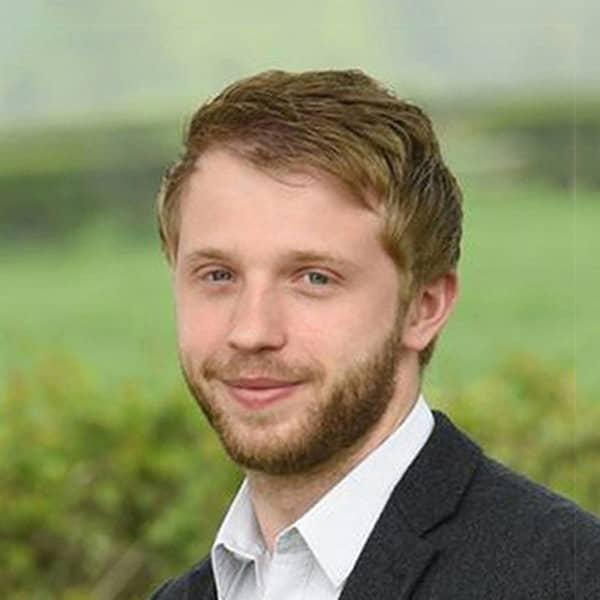 Stuart Dunbabin