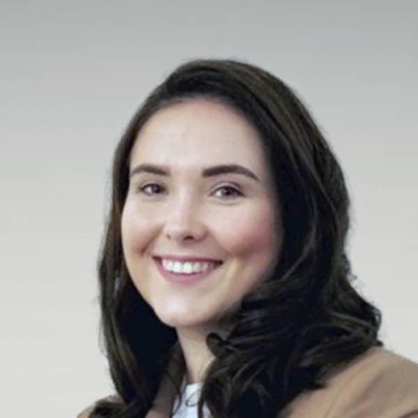 Denise Dima