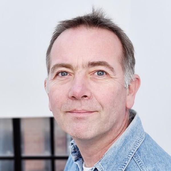 Chris Maclean