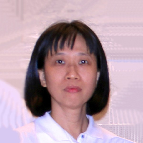 Lye Ching Lam