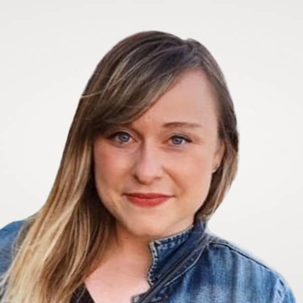 Cristina Vanko
