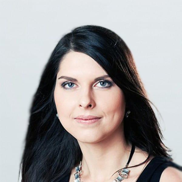 Simona Vorlova