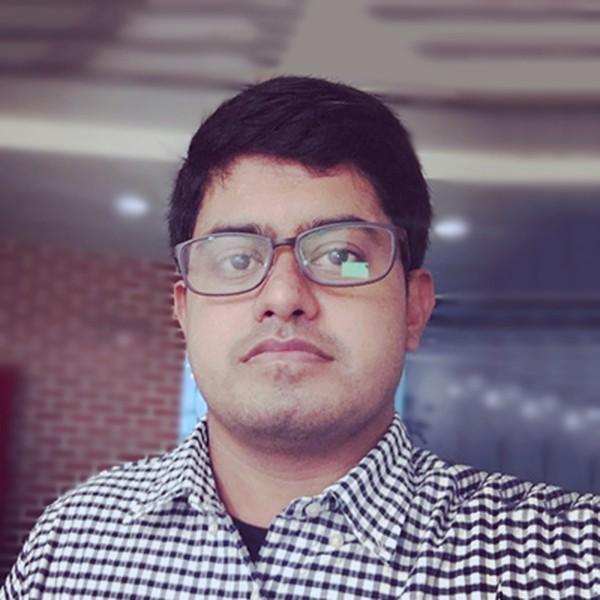 Karthick Kumar Rasu