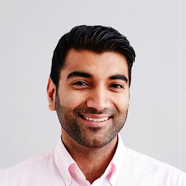 Aamir Basheer