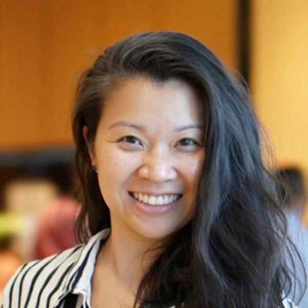 Ying Li Looi