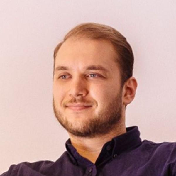 Daniel Sammut