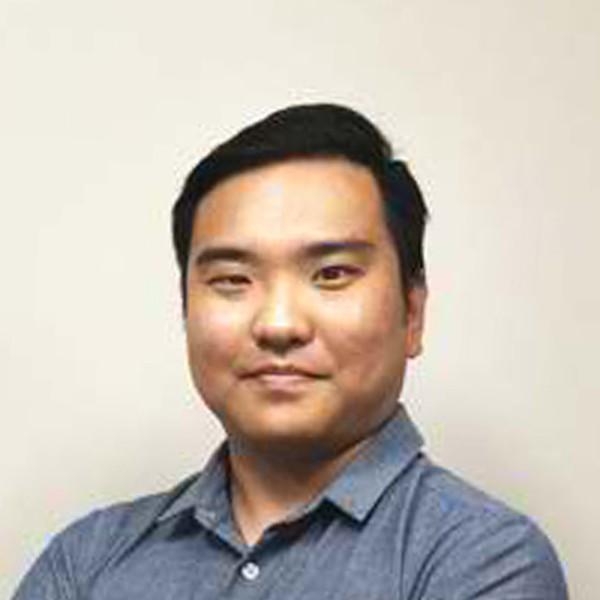 Yenshiun Chow