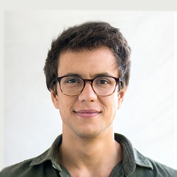 Lucas Toledo