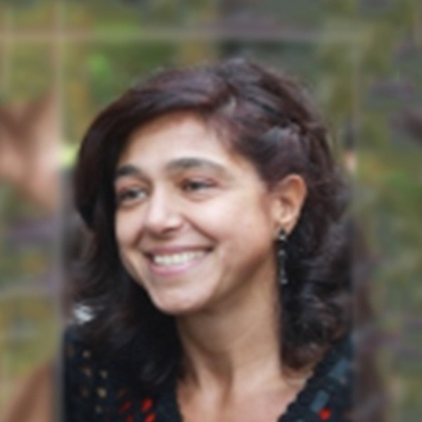 Carmela Mendoza