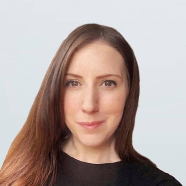 Elaine Mead