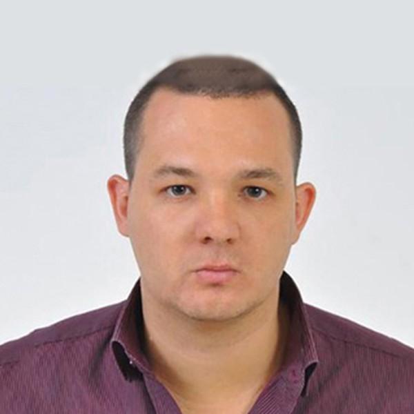 Marko Bijelic