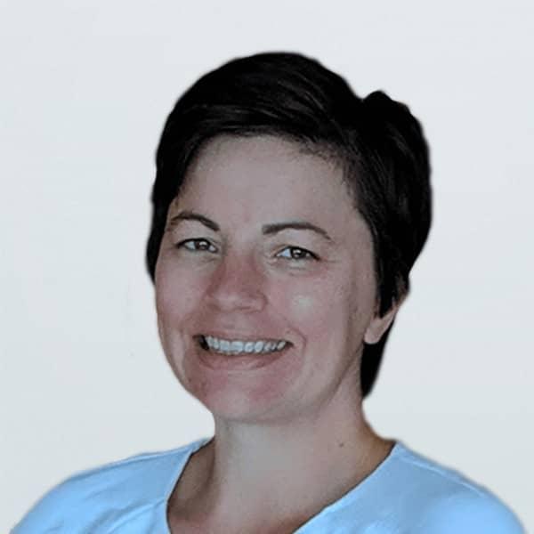 Mary Kearl