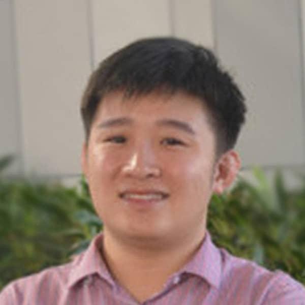 Kang Liang Koh