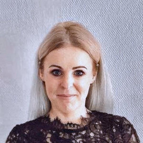 Ellen Andersen