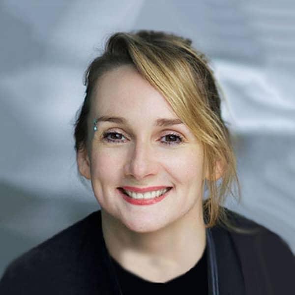 Eva Kinsey