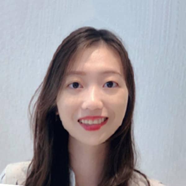 Jia Ying Lim