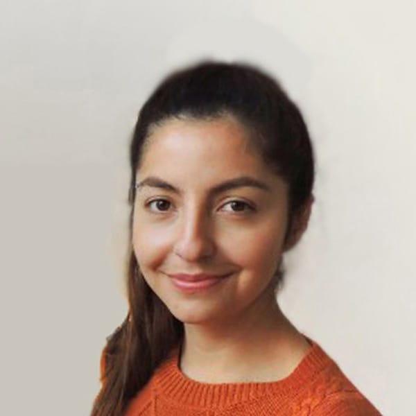 Samira Rodriguez