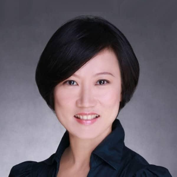 Melody Chong