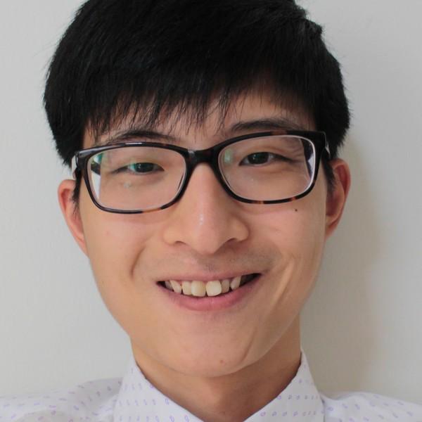 Yiji Chen