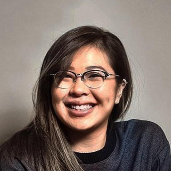 Melissa Chua