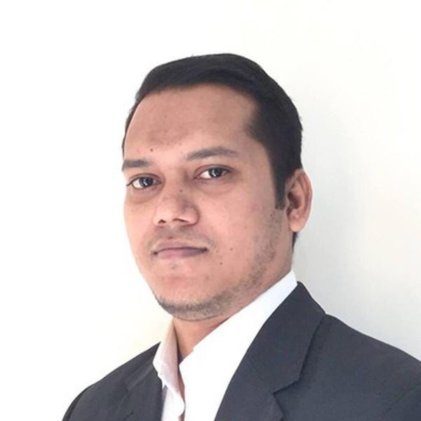 Mehedee Rahman