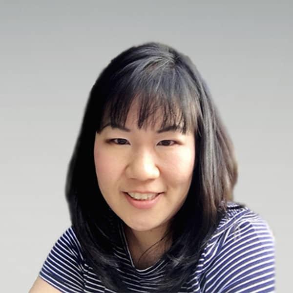 Kay Hui
