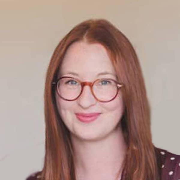 Louise Baxter