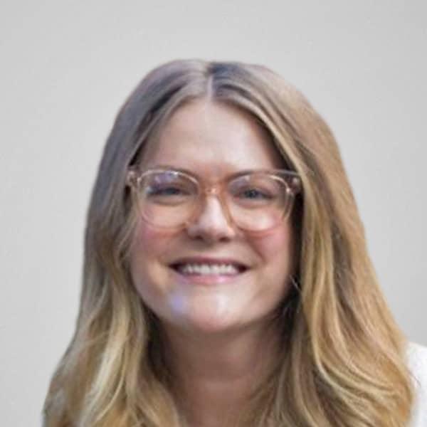 Genevieve O'Neil