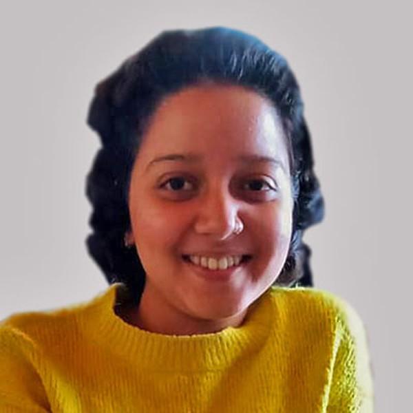 Tanisha Guin