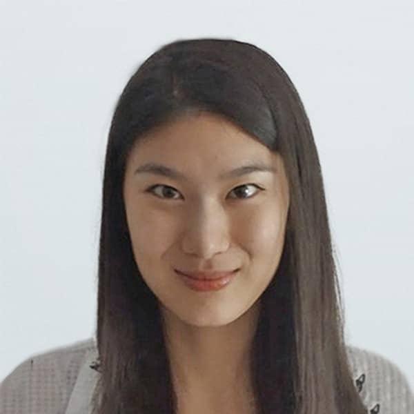 Jenny Tai