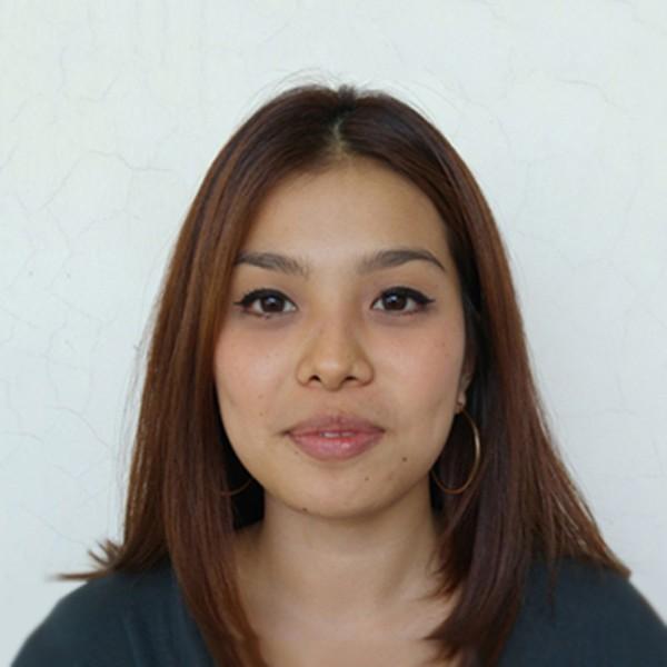 Yawen Lu