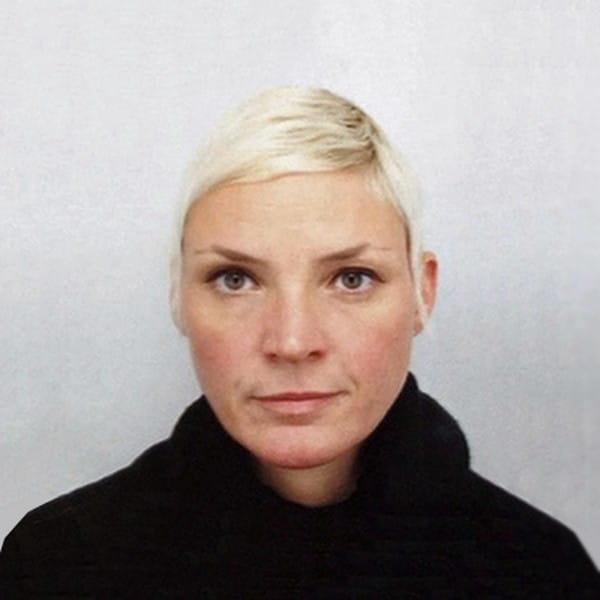 Coralie Thabot