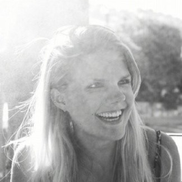 Kate Kuilman