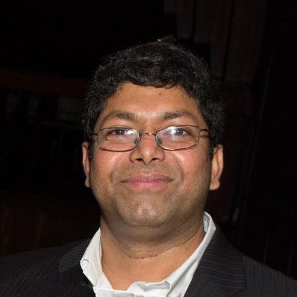 Sagar Goli