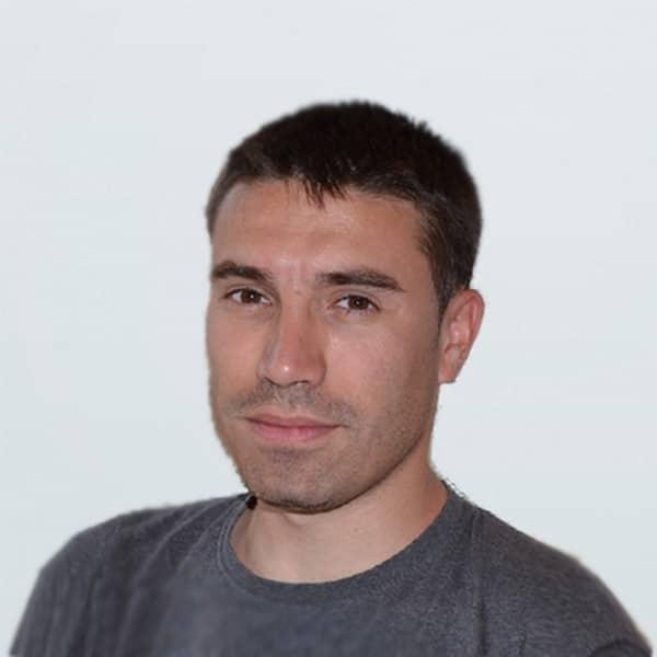 Leonard Latescu