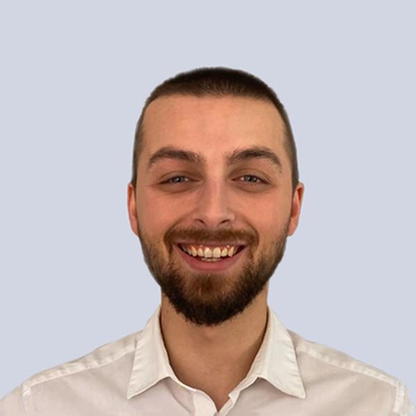 Elisey Kolev