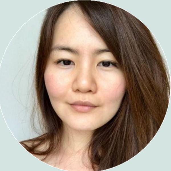 Li Cheng Tiong