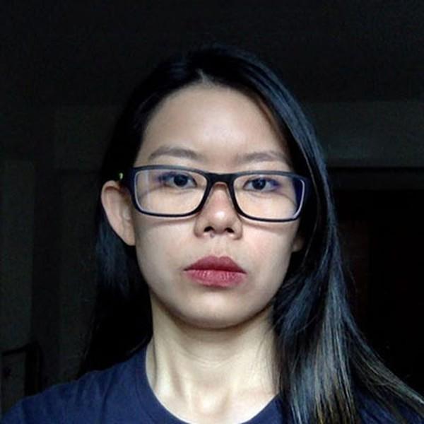 Lee Lee Tan
