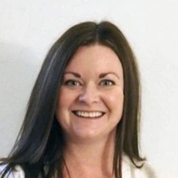 Melissa Clarke