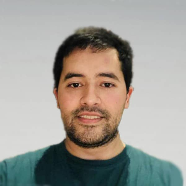 Tito Agudelo