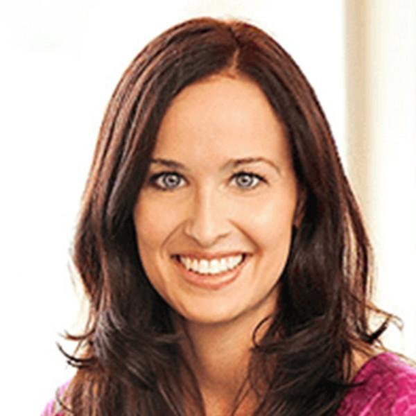 Christine Parizo