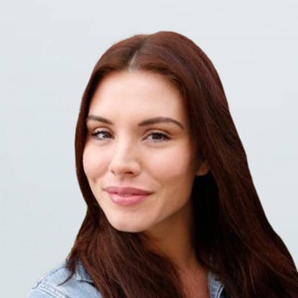 Holly Mehakovic