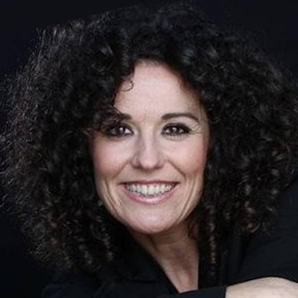 Ana Lestegas