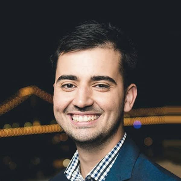 Yacine Khouzami