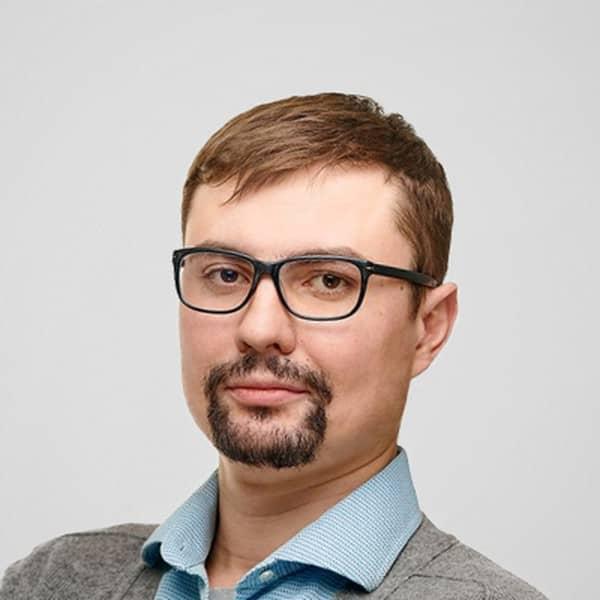 Ivan Kordonets
