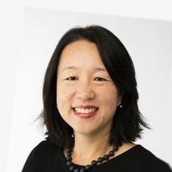 Jeanhee Kim
