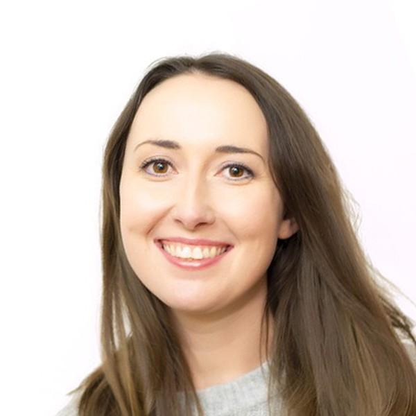 Sarah Davis