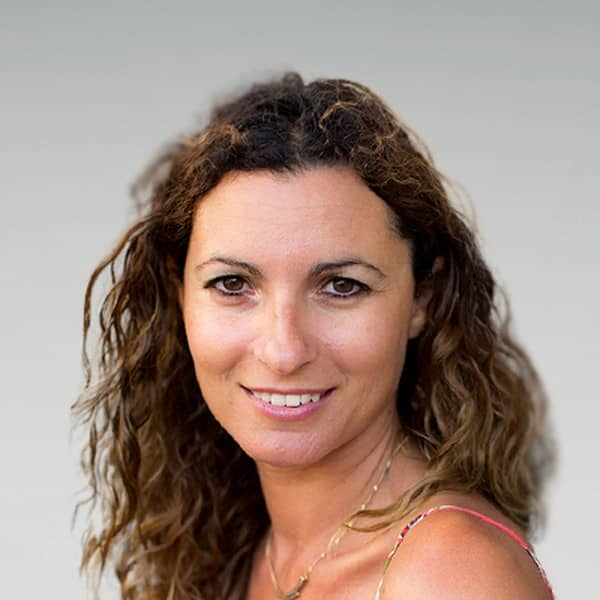 Kelly Weiss