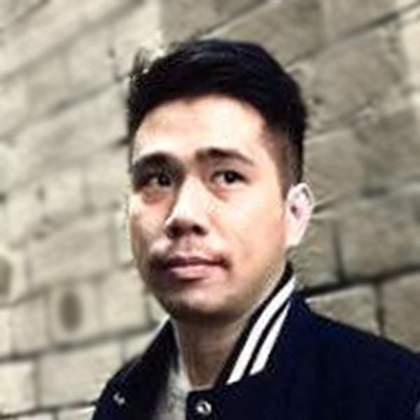 Karlo Estrada